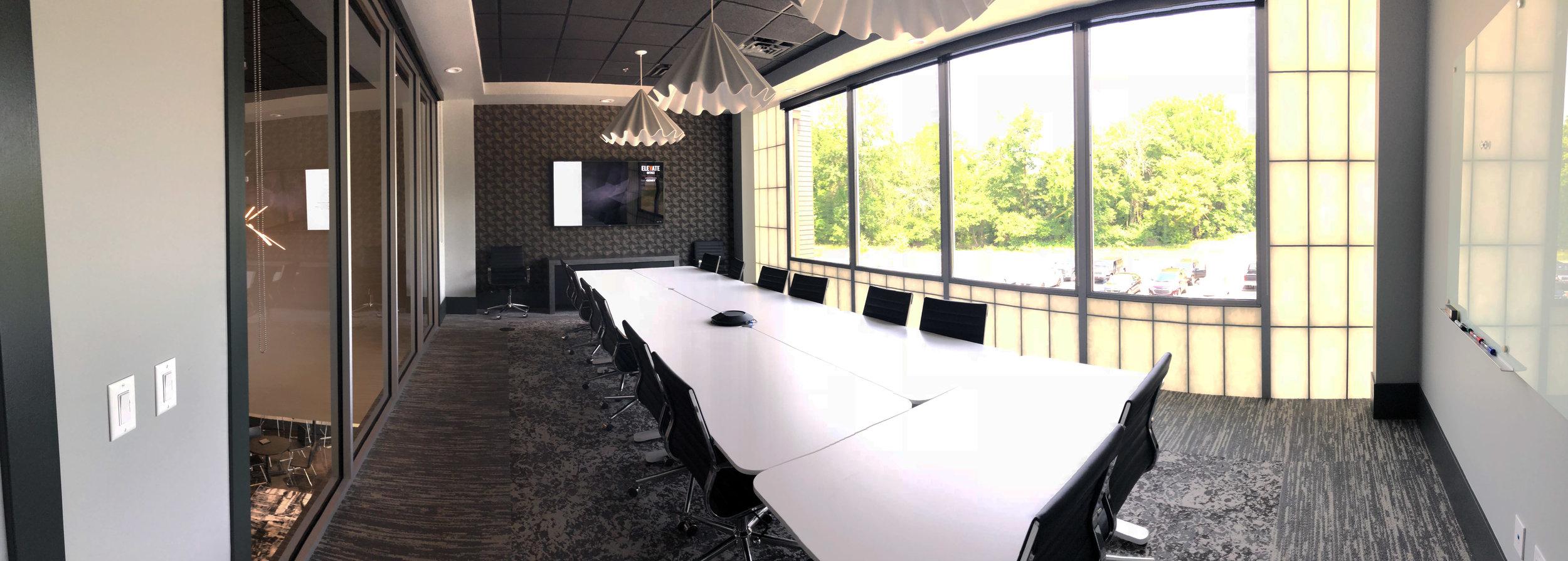 Elevate Office Brownsburg-7.jpg