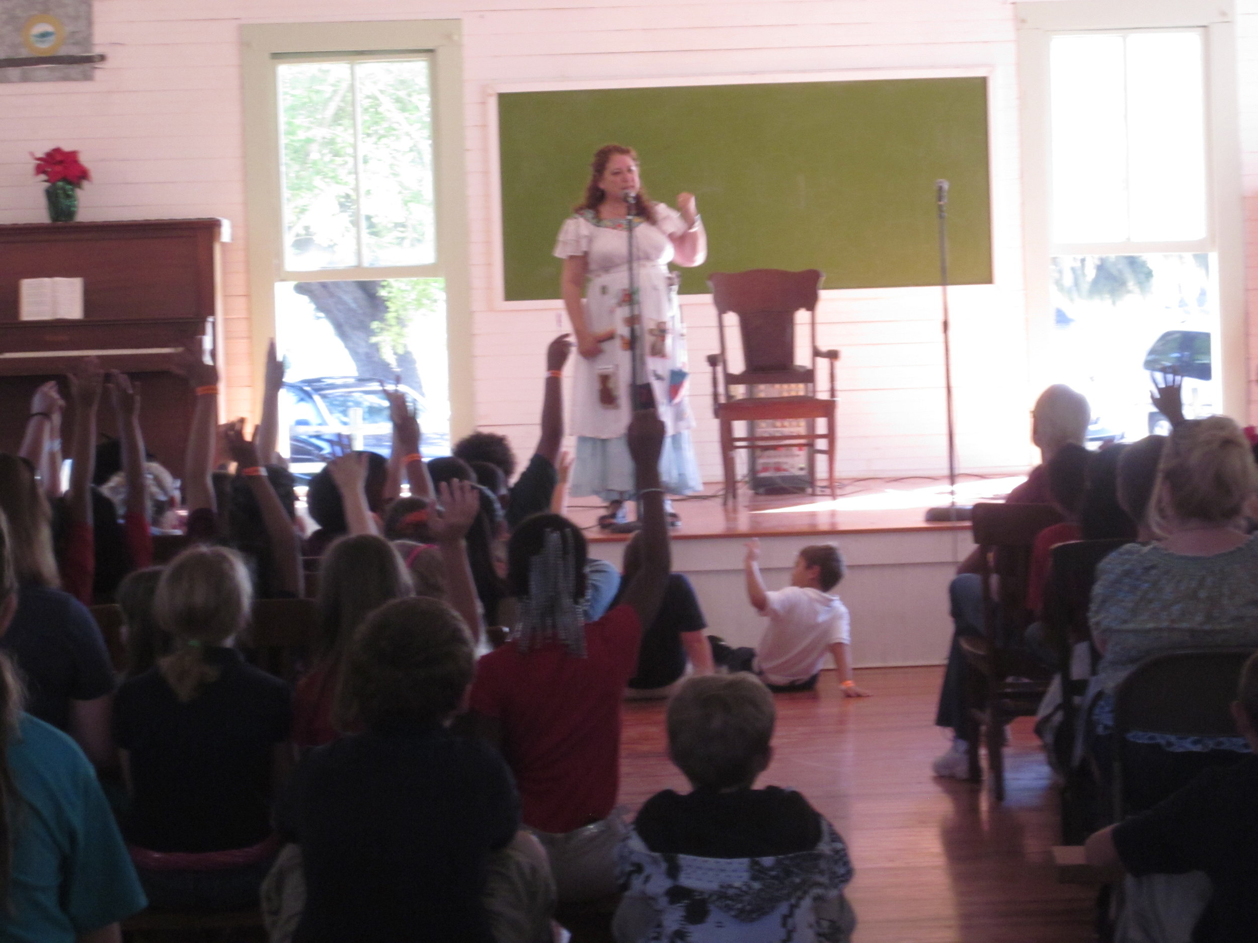 2012 Cracker Storytelling Festival with Spook Hill 009.jpg