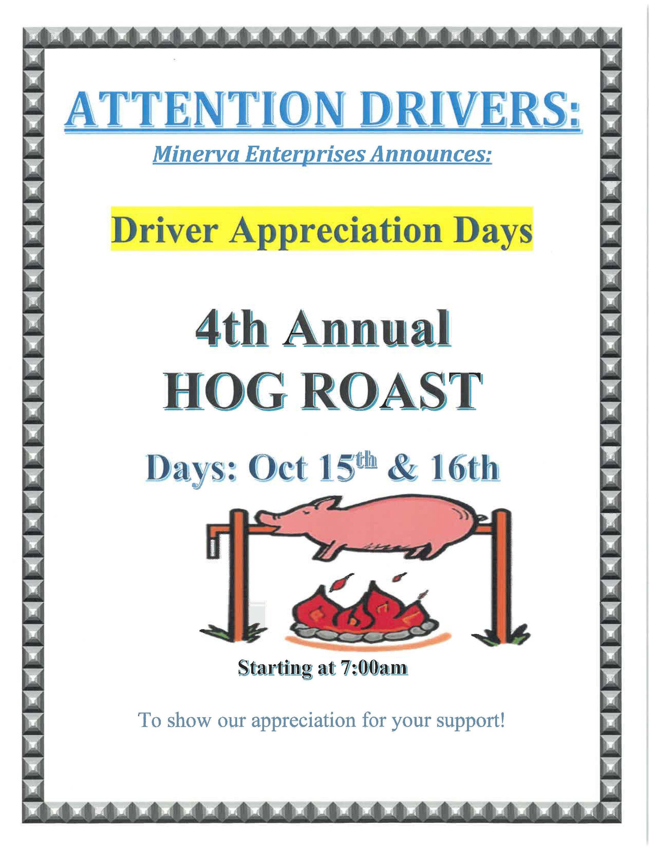 Minera 4th Annual Hog Roast.jpg
