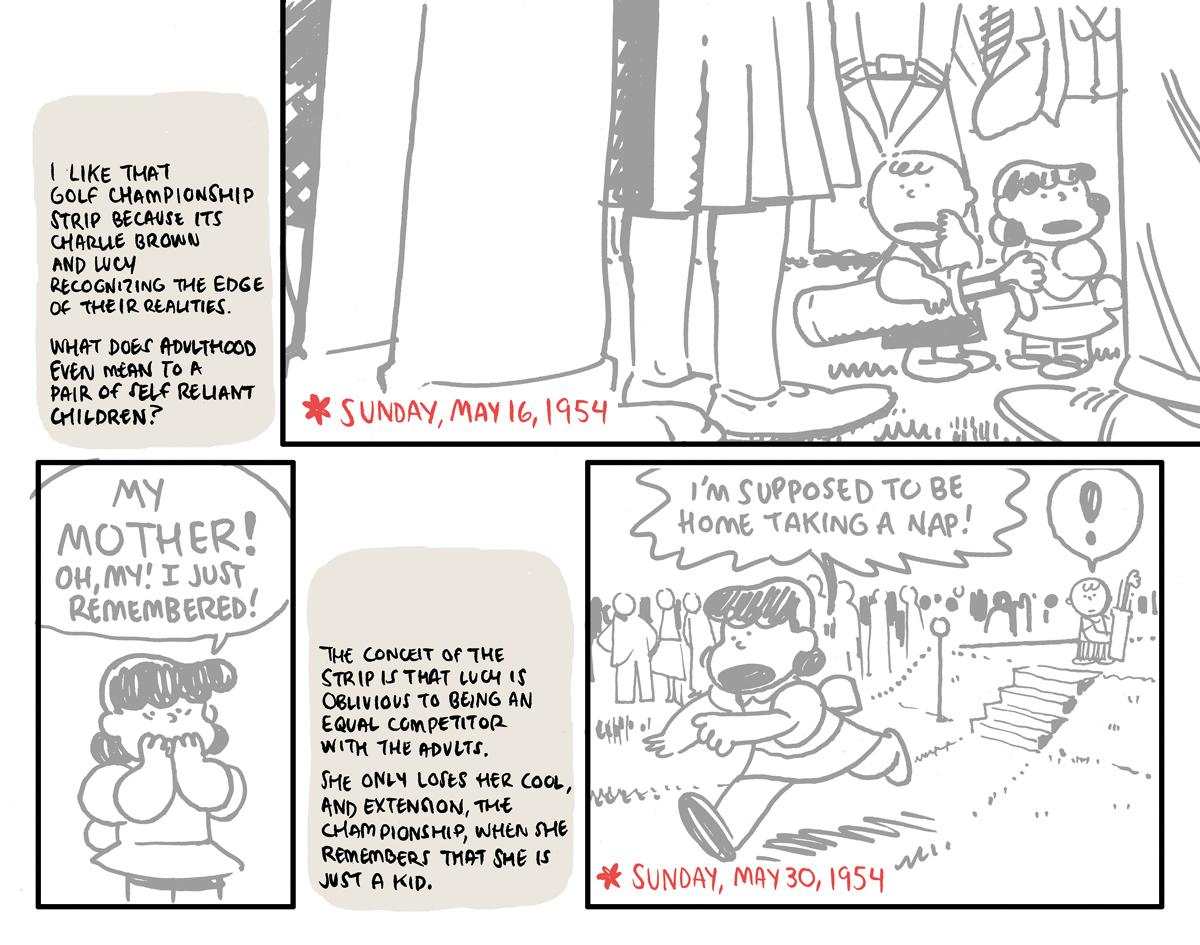 Page8_TheOrchestra_PeanutsAnthology_JeremySorese.jpg