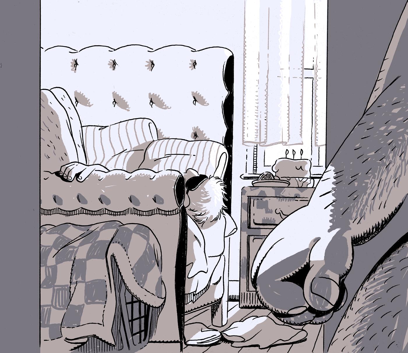 Illustration8.png
