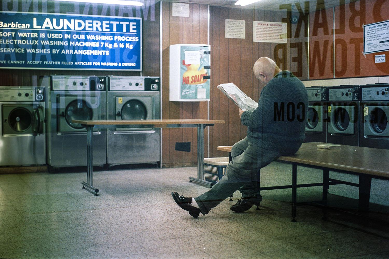 Launderette_v2_flat_1500.jpg