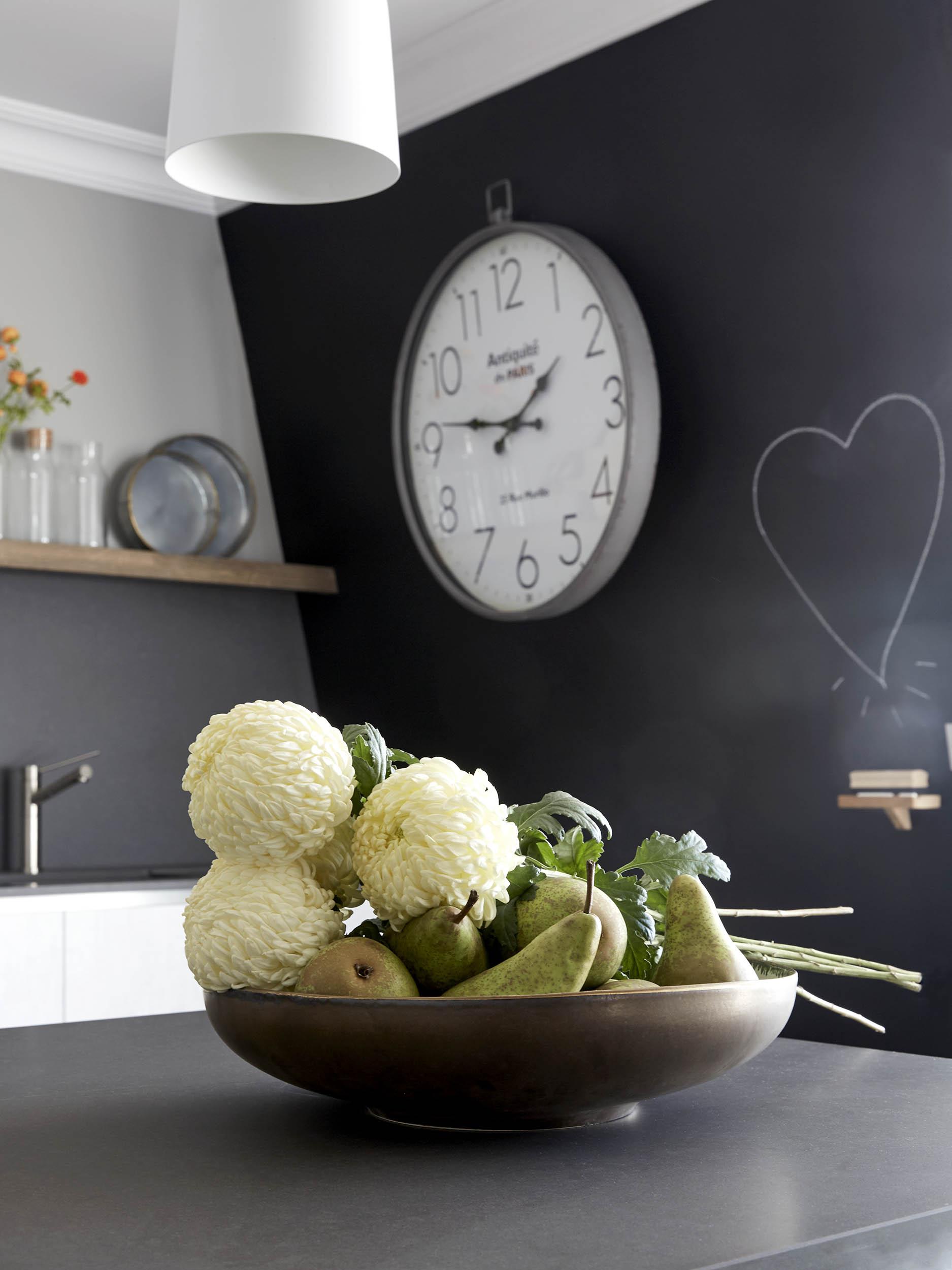 Clock_Flowers.jpg