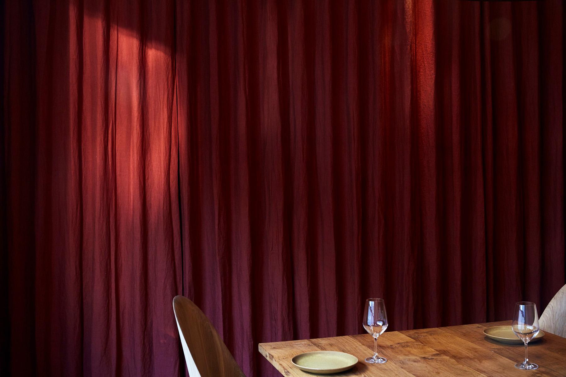 Curtain_website.jpg
