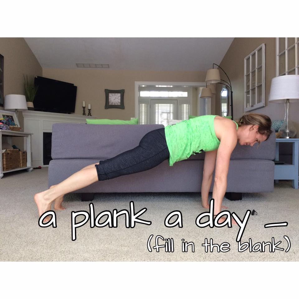 plank a day.jpg