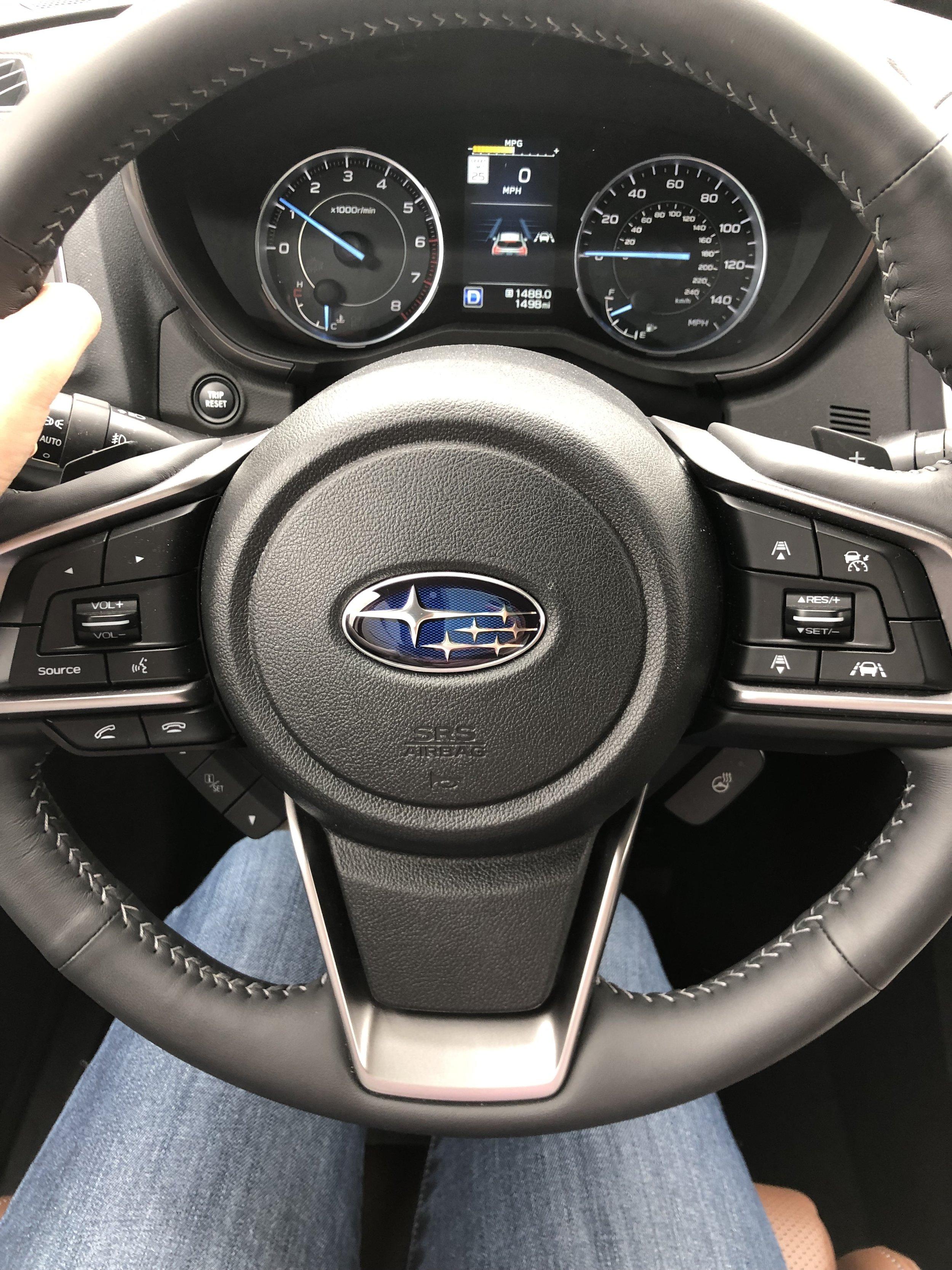 Car Mindfulness.jpeg