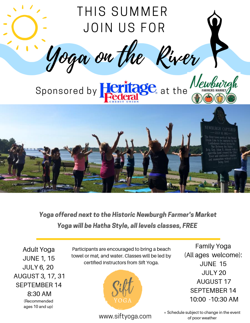 Yoga on the River with Sift.png
