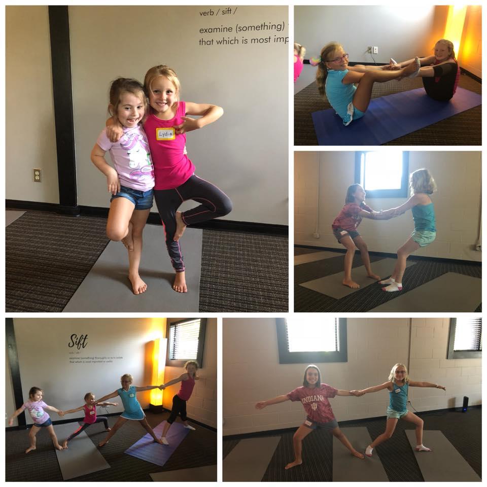 kids yoga partner.jpg