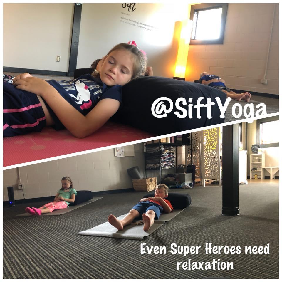 relax kids yoga.jpg