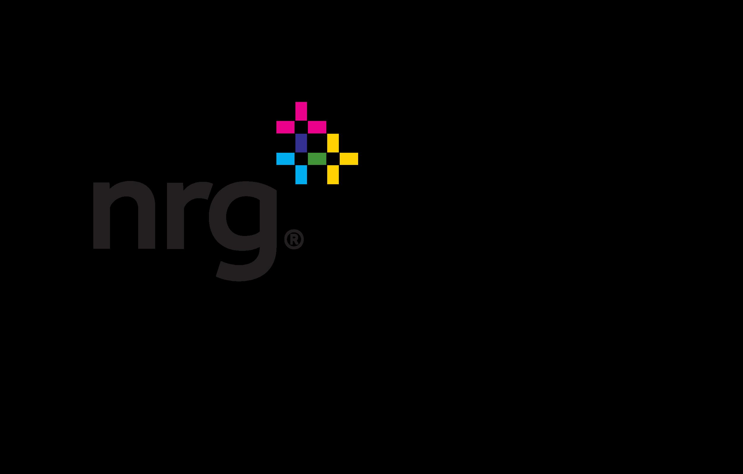 nrghs_logo_redesign_FINAL-01.png