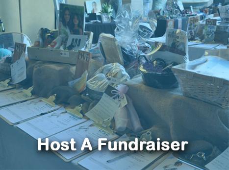 Host A Fundraiser.jpg