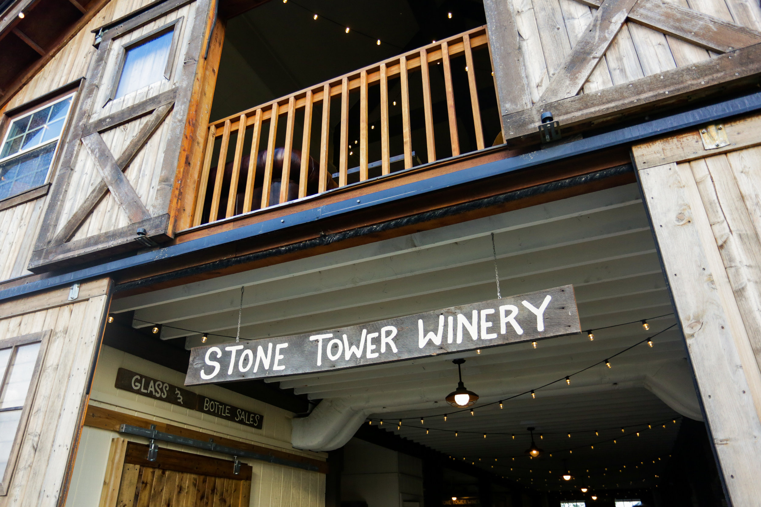 Stone-Tower-Winery-Event-Leesburg-Virginiawww.jonflemingphotography.com(10of103).jpg