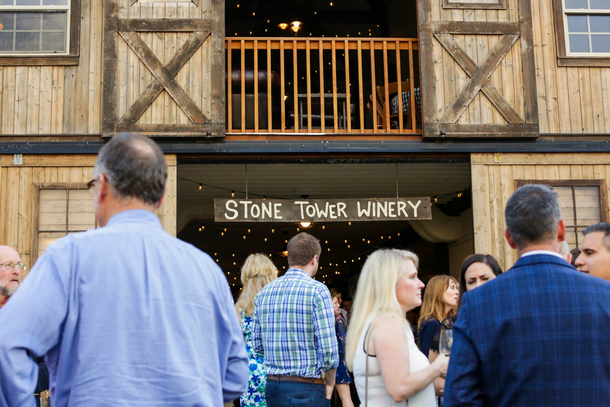 Stone-Tower-Winery-Event-Leesburg-Virginiawww.jonflemingphotography.com(30of103).jpg