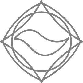 chelseabird_logo_avatar.png