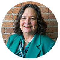 Cindy Bazner  Senior VP and COO   313-962-5689  cbazner@jamichigan.org