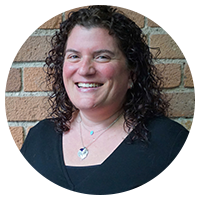 Stacey Mehler  Senior Director of Programs  313-962-5684  smehler@jamichigan.org