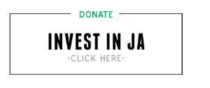 Donate+Button.png