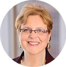 Linda Morrell   Development Manager   313-962-0593  lmorrell@jamichigan.org