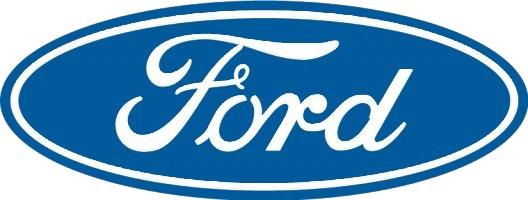 Ford_logo+FLAT.jpg