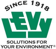 ed_levy-logo-since-1918resized3.jpg