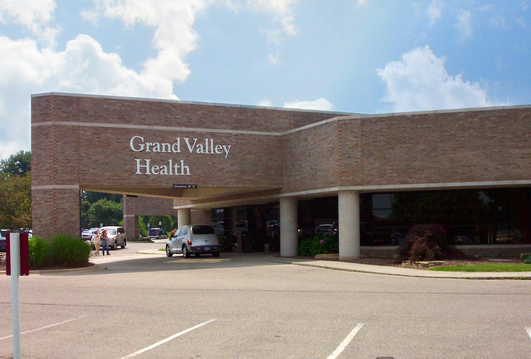 Beckwith Health Center (2).jpg