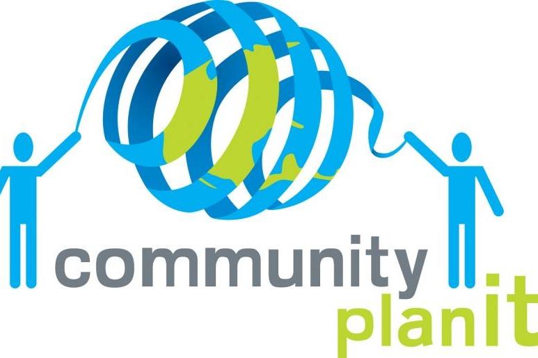 communityplanit.jpg