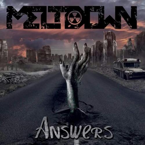 Meltdown-Answers.jpg