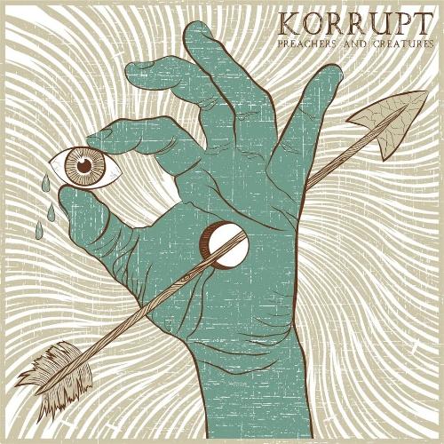 Korrupt_frontcover_by_LaraSubterraeanPrints_preview.jpeg