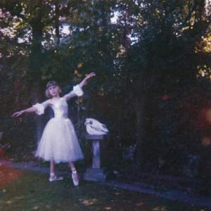 Wolf-Alice-art.png