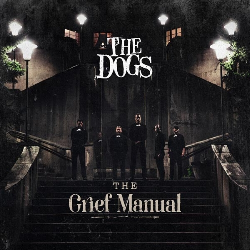 dm55cd-dogs-the-grief-manual.jpg