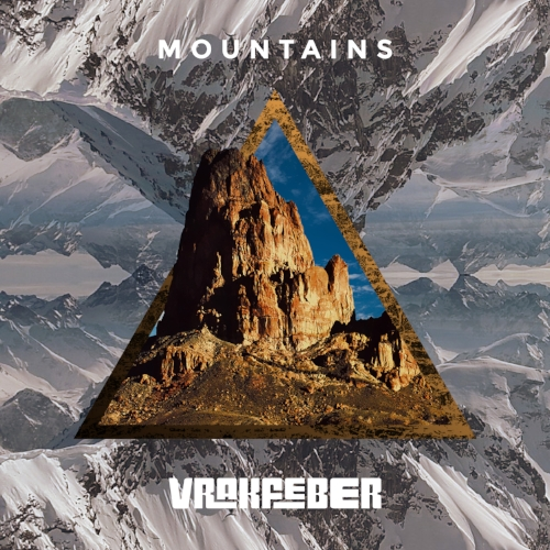 Covers 1080px Mountains2.jpg