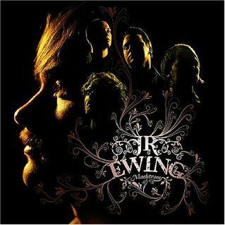 JR Ewing.jpg