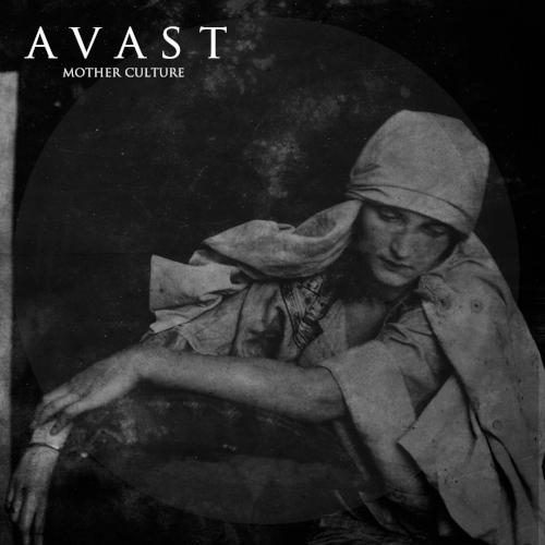 Avast_MotherCulture_AlbumCover.jpg