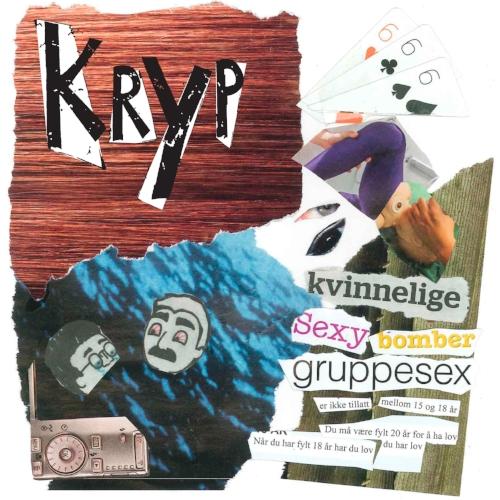 Kryp-Phonofile.jpg
