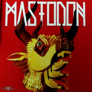 mastodon-the-hunter.jpg