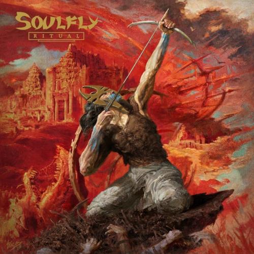 Soulfly - Ritual - Artwork.jpg