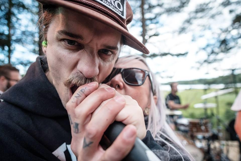 Foto: Petter Christianslund