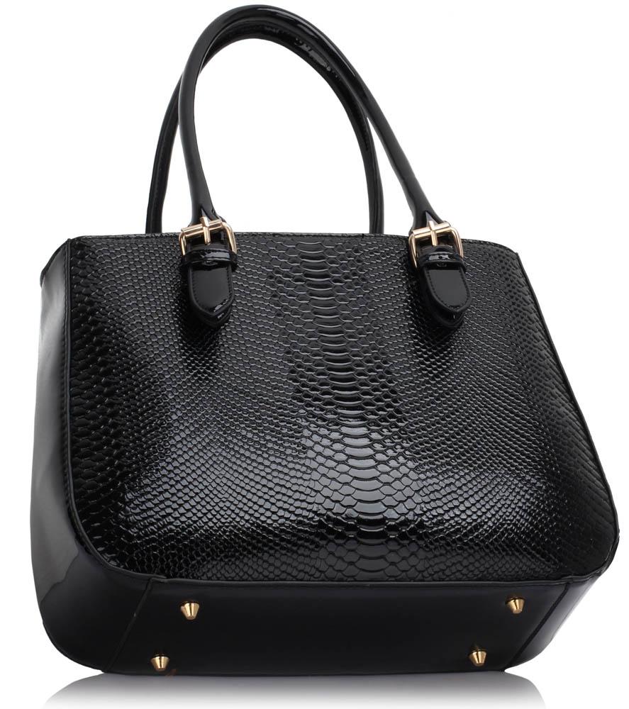 Office-Fashion-blog-handbag