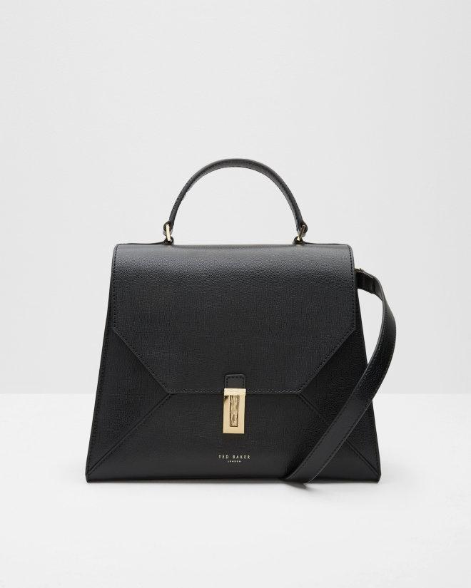 office-fashion-blog-handbag3