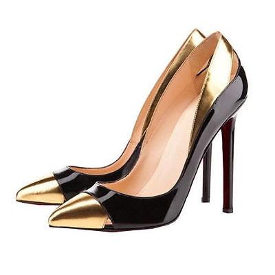 office-fashion-blog-heels-4