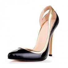 office-fashion-blog-heels-5