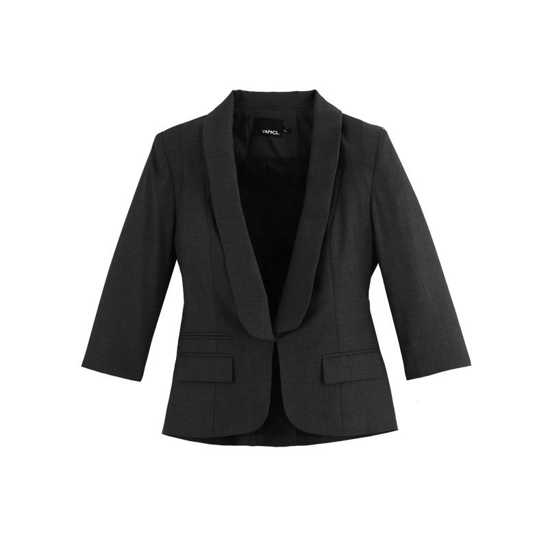 office-fashion-blog-blazer