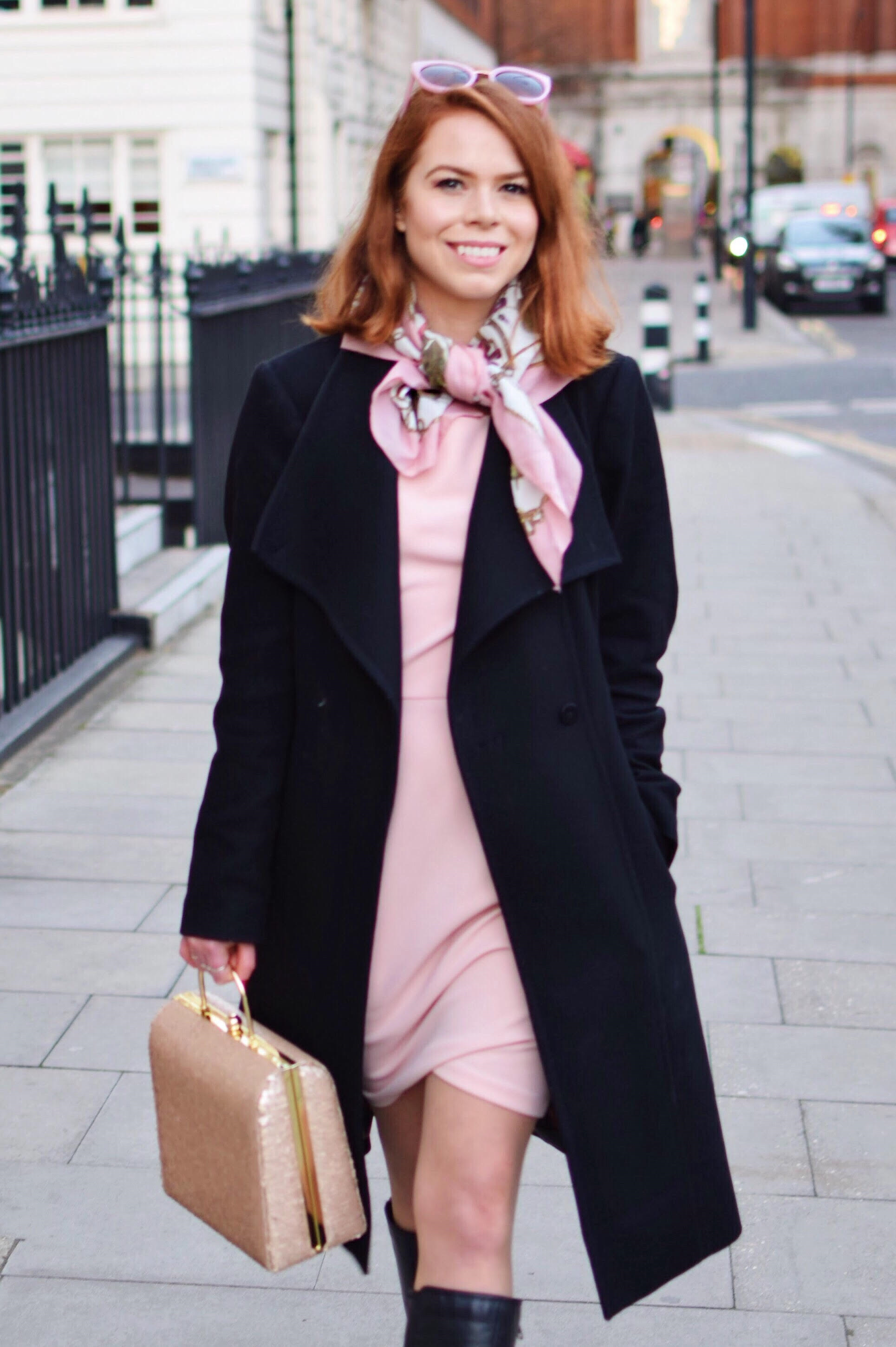 Briar Prestidge- autumn-office-fashion-tips
