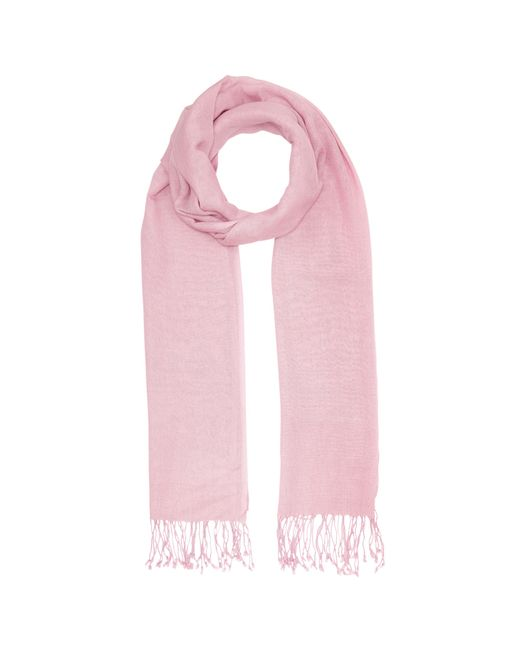 office-fashion-blog-scarf