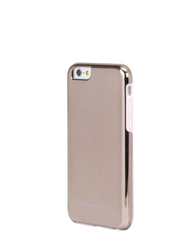 cynthiarowley i phone case - office fashion