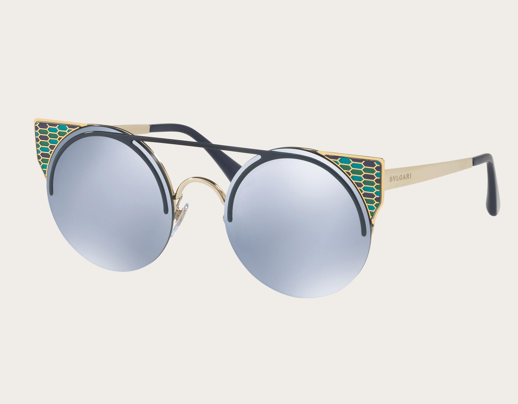 Serpenti-Sunglasses-BVLGARI-903239-E-1.jpg
