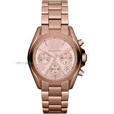 Michael KorsMk5799 Ladies Bracelet Watch- deals in high heels