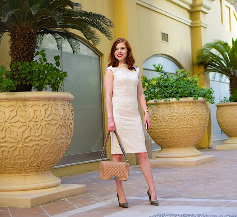 creating your USP - briar prestidge - deals in high heels