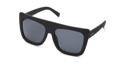 quay australiacafe racer back sunglasses