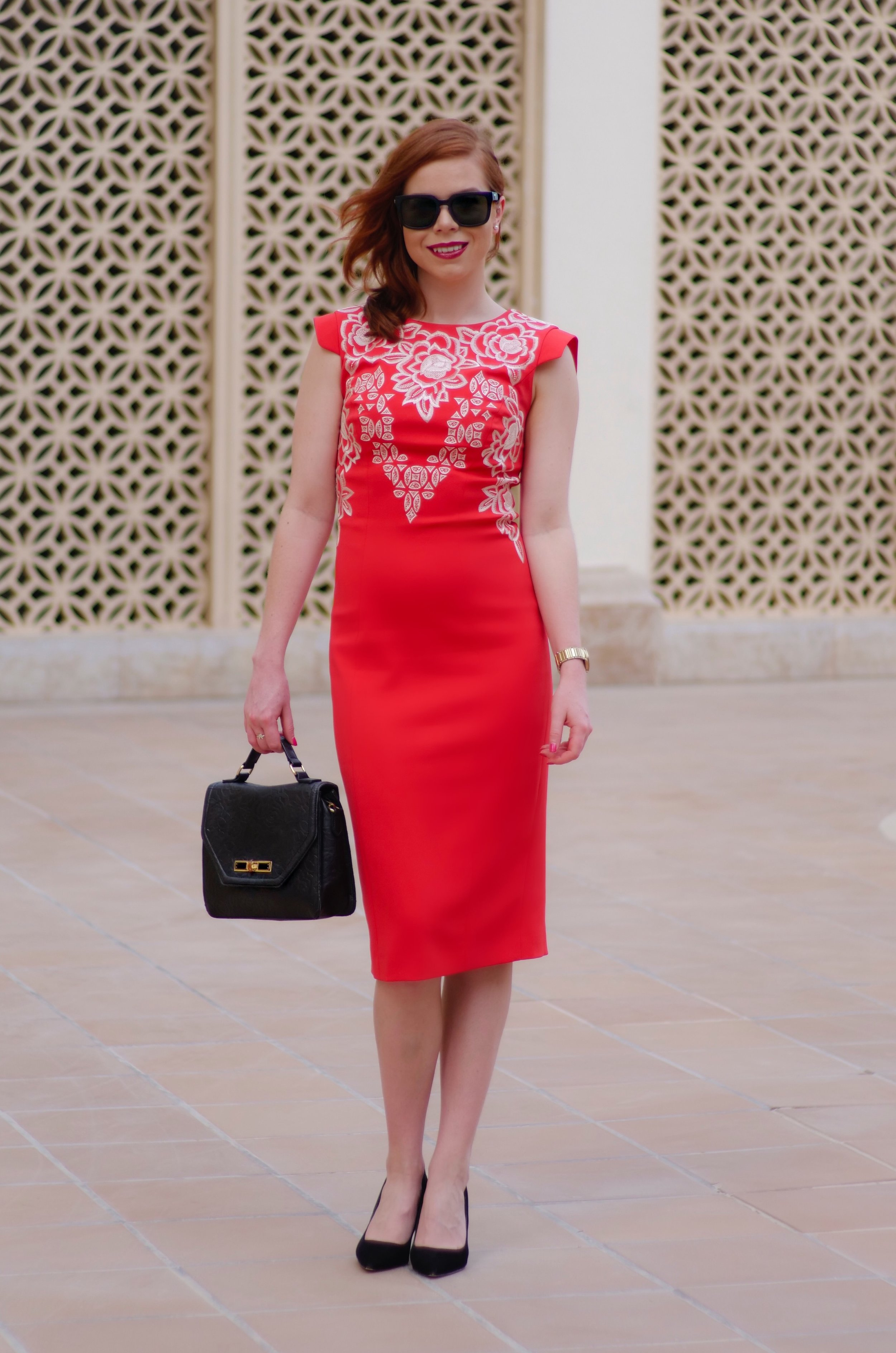 how to build a personal brand - deals in high heels - corporate lifestyle and office fashion